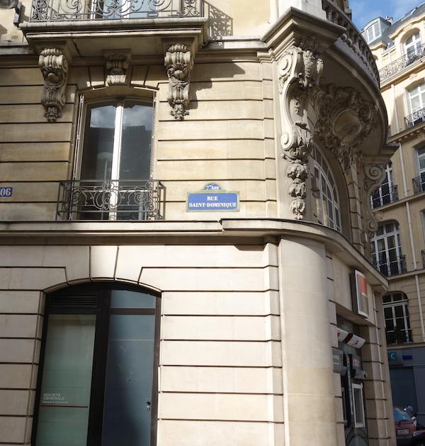 Rue SD