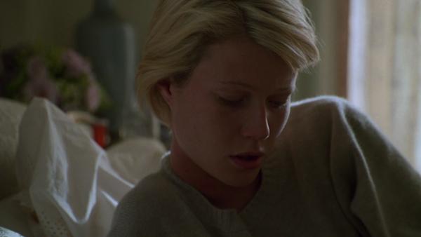 gwyneth a perfect murder 16