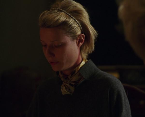 gwyneth a perfect murder 17