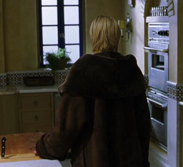 gwyneth a perfect murder 19