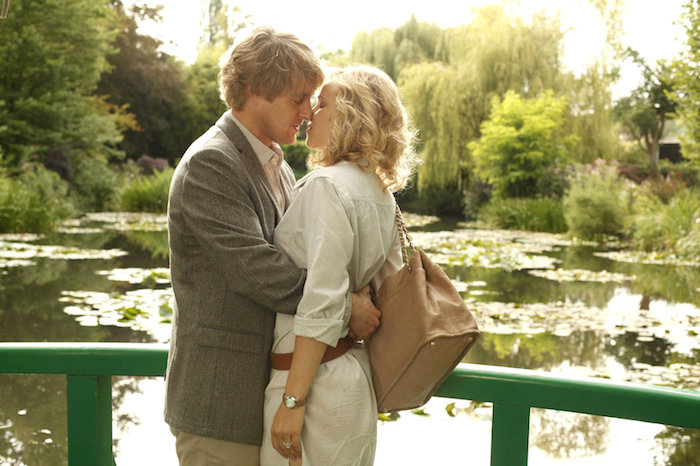midnight in paris 13