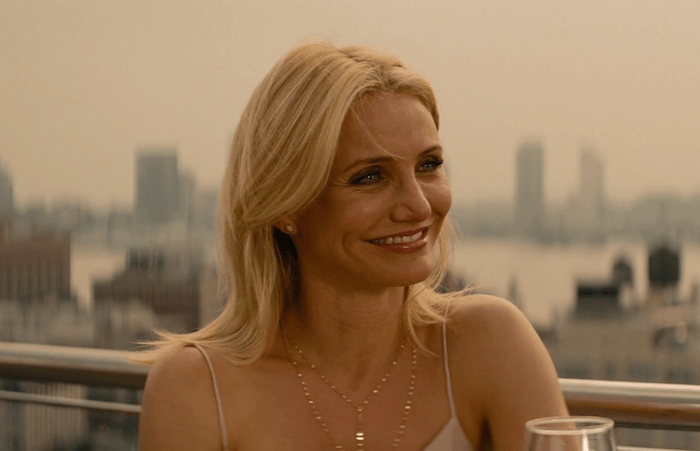 The Other Woman 8