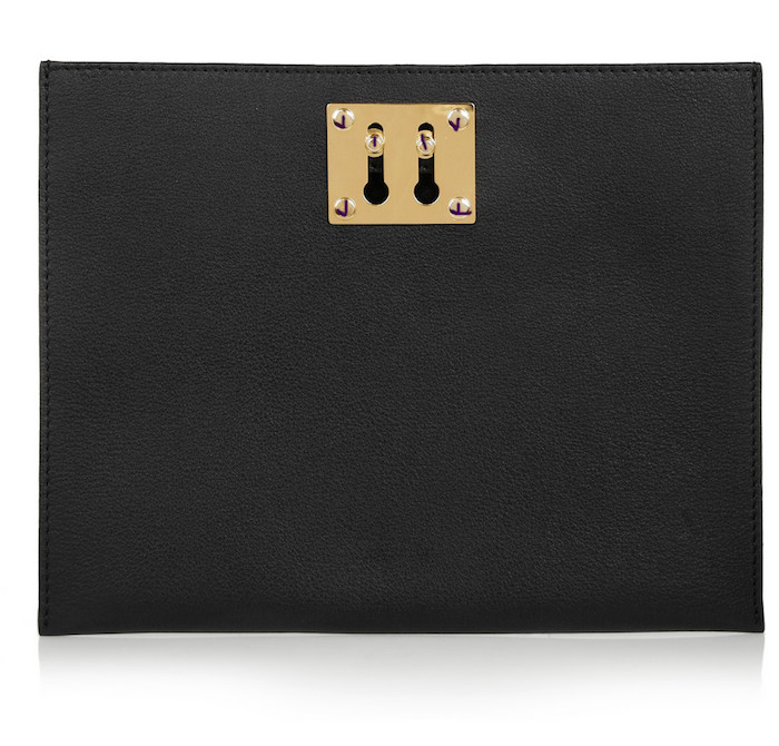Sophie Hulme Pouch