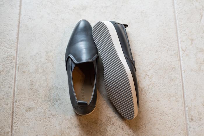 Everlane Street Shoes