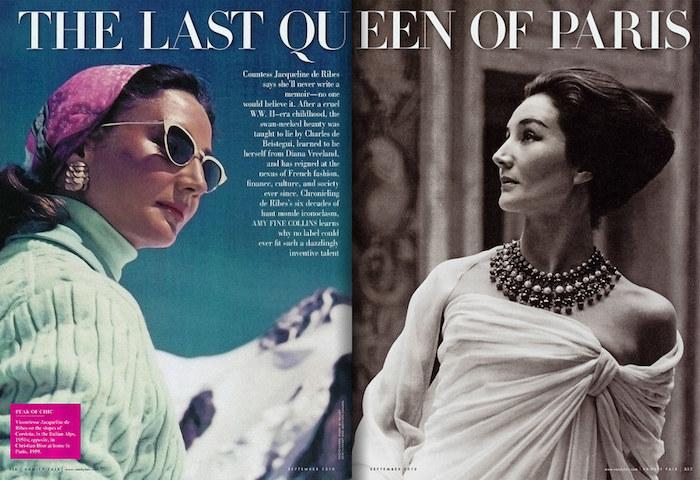 the-last-queen-of-paris