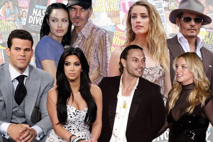 celebrity-divorces-lawyers