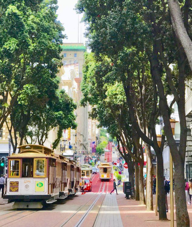 San Francisco Neighborhoods: Chinatown & Beyond | Feather & Flint
