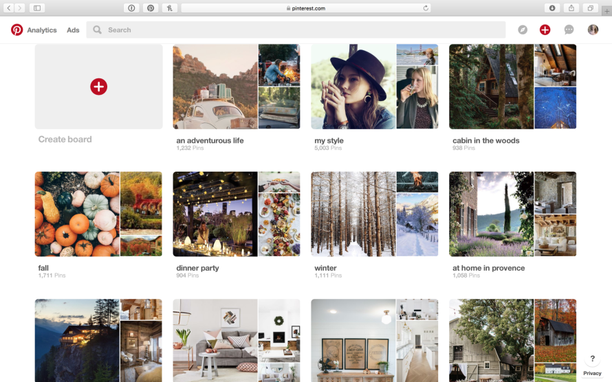 Follow Feather & Flint on Pinterest for travel, home decor, style, and wedding inspiration!