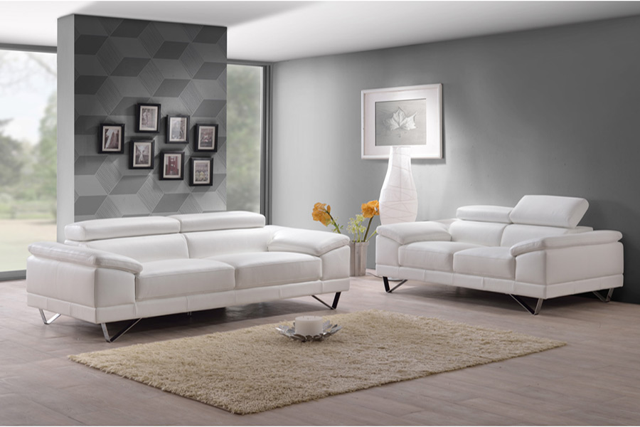 Here are five tips for choosing lighting for your living room. Sofa Sets Online, Furniture Sofa Set & living Room Sofa ...