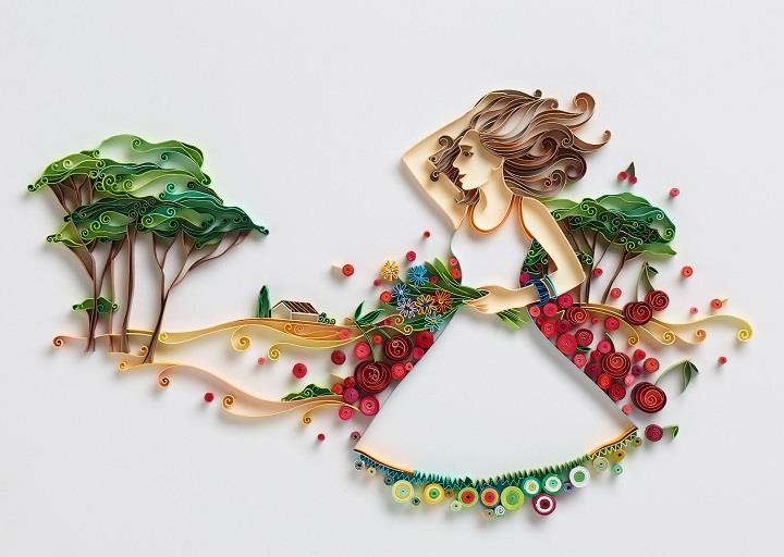 https://i1.wp.com/www.featherofme.com/wp-content/uploads/Yulia-Brodskaya-a-paper-art.jpg
