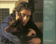 Purina Calendar - Baebea with Benicio
