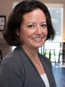Mari Costella