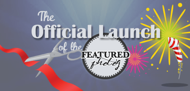 LaunchPost
