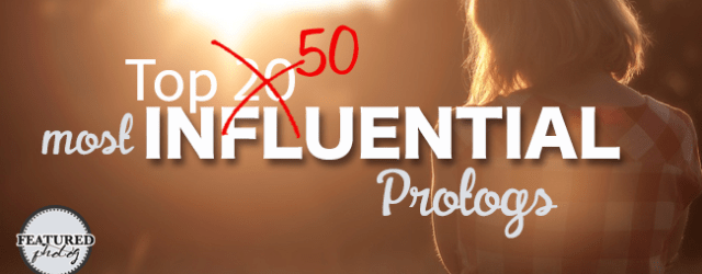 50 Influential Photographers - FEATURED photog