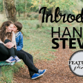 Hannah Stevens Photography - West Midlands, UK - FEATUREDphotog