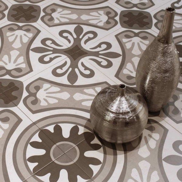 Leighton Ceramic Tiles