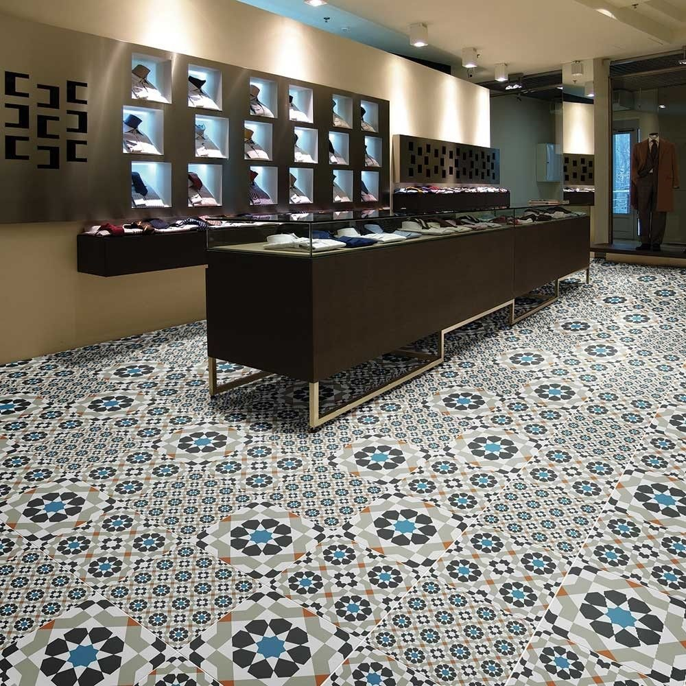 Morocco porcelain tiles 3500 per m2 dailygadgetfo Image collections