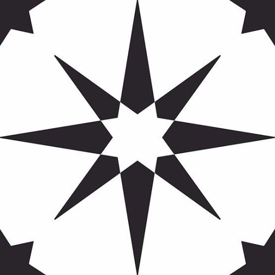 Altair Viny Floor tiles