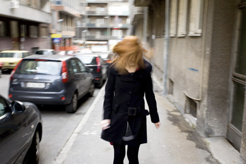 Bogdan Radenkovic photography