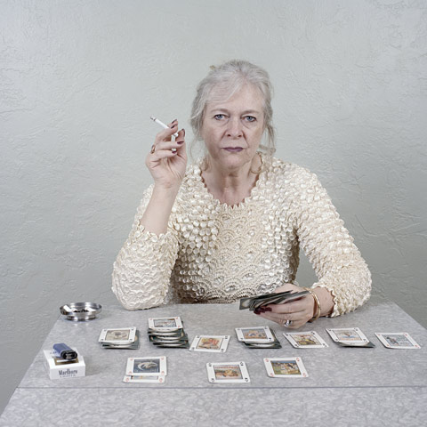 Jennifer Garza-Cuen