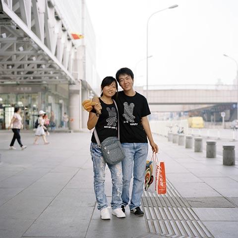 Erik Naumann photography