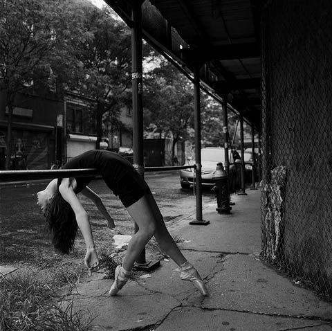 ballerina-project-Dane-Shitagi