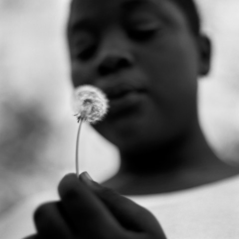 Brandon-Thibodeaux photography