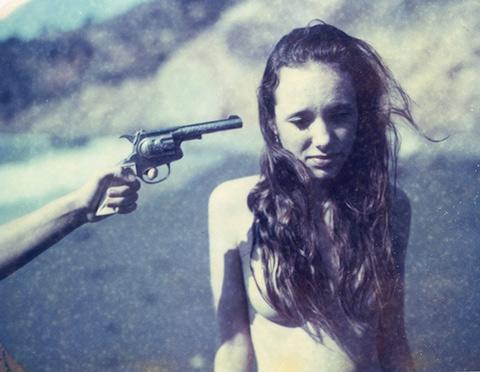 Maggie-Lochtenberg-photography