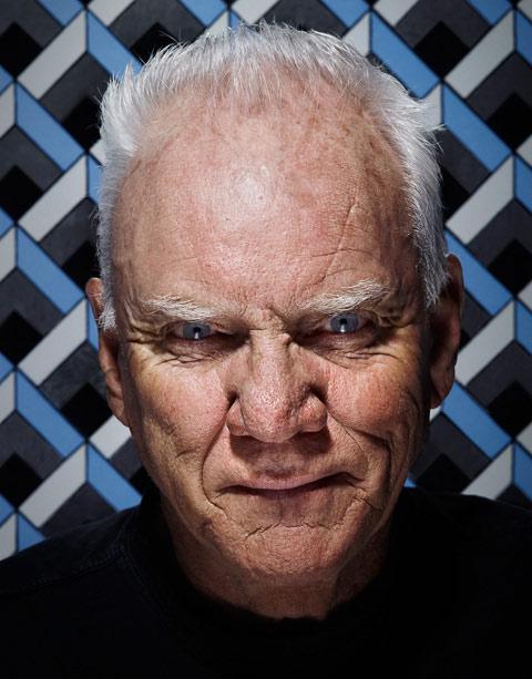 Malcolm-McDowell