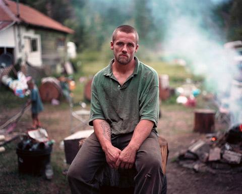 Bryan-Schutmaat photography