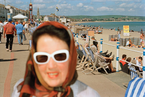 Martin_Parr_Photography