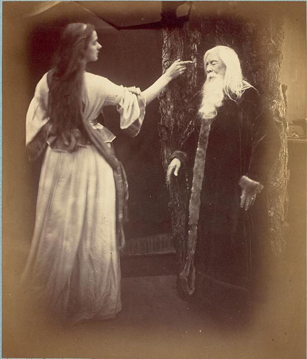 01.-Cameron_Vivien-and-Merlin