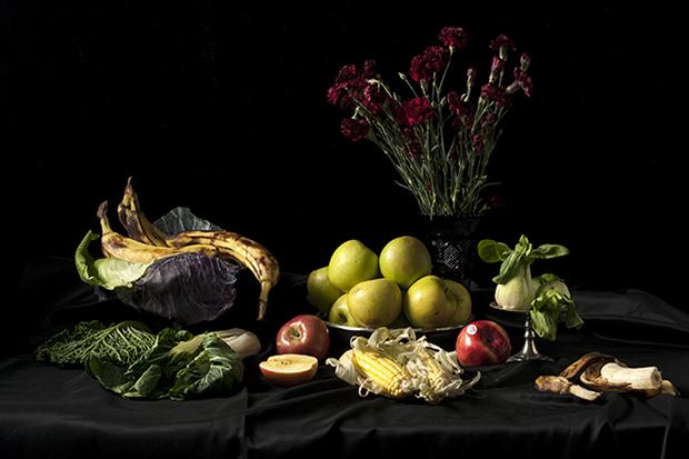 parkslope_produce