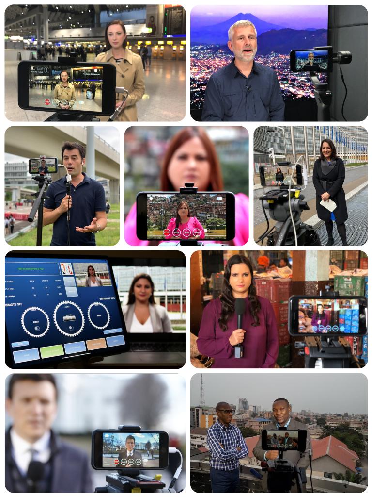 fsn-live-collage