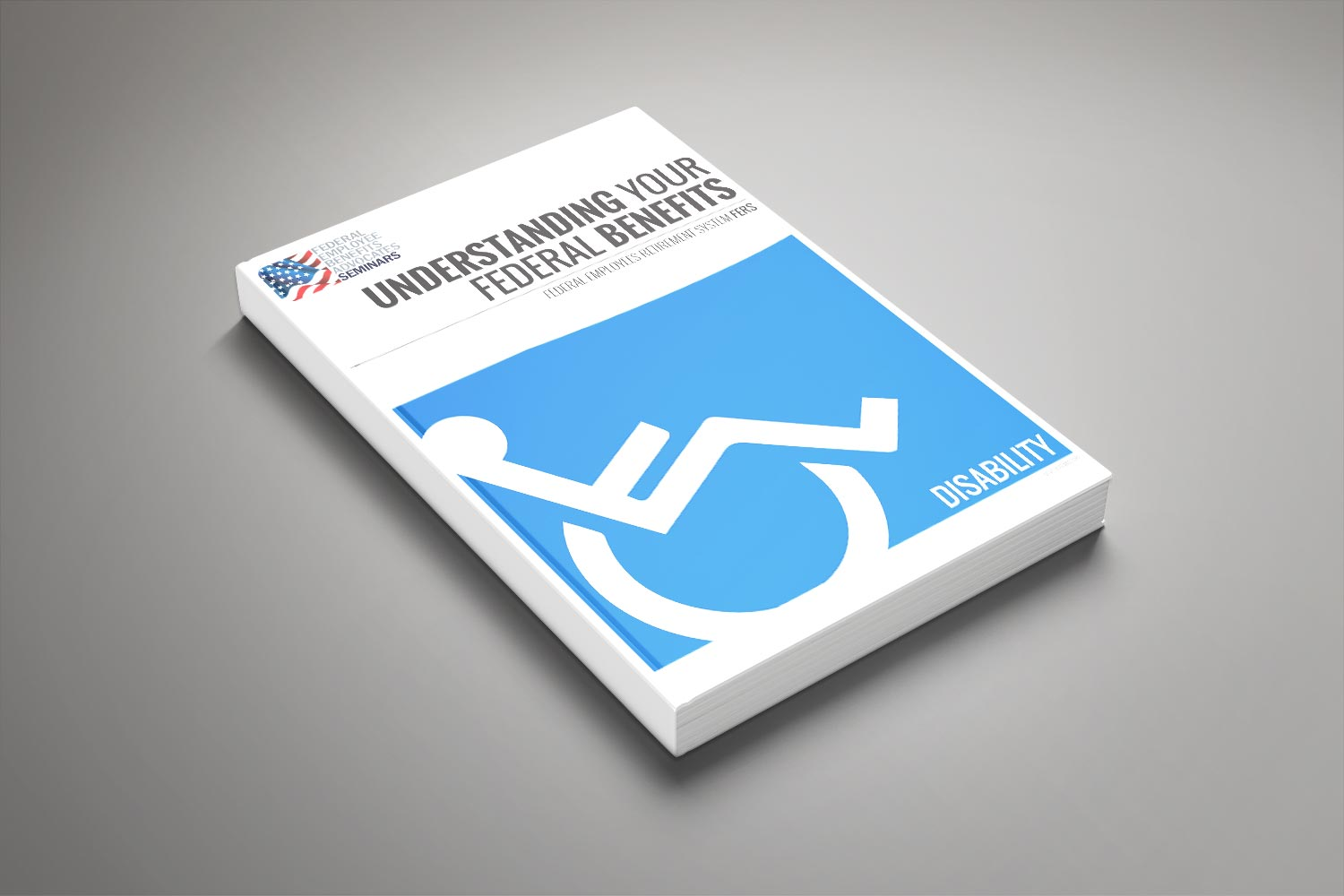 Fers Disability Module Federal Employee Benefits Advocates