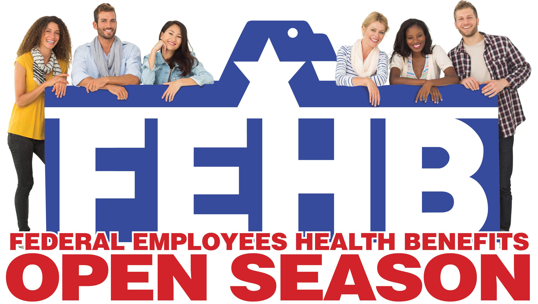 Blog Magazine Federal Employee Benefits Advocates