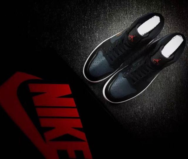 Nike Air Jordan I  Retro High Shoes Sneaker Basketball Men Bronze Medal
