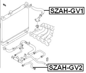 Mercury Cougar Fuse Box Diagram Wiring Schemes Mercury Auto Fuse Box Diagram