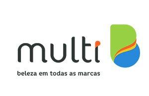 MULTI_300