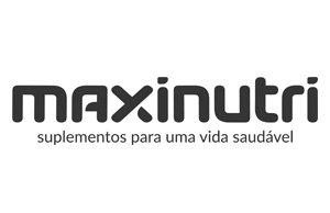 maxinutri_300