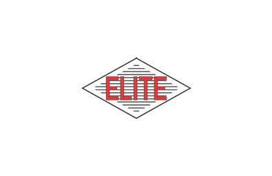 site_febrafar_elite