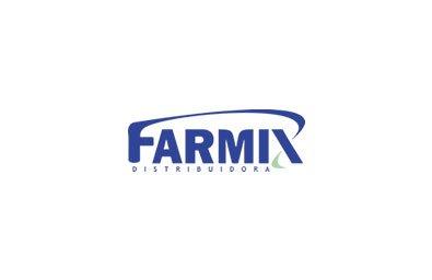 site_febrafar_farmix