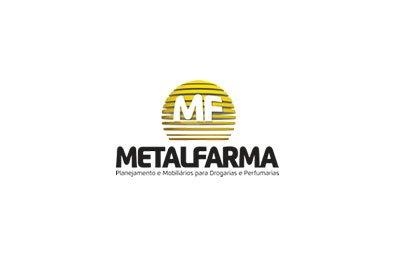 site_febrafar_metalfarma