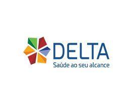 delta randon