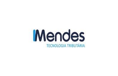 site_febrafar_IMendes