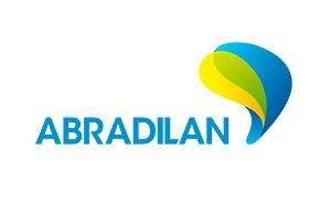 ABRADILAN_300