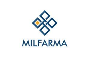 MILFARMA_300