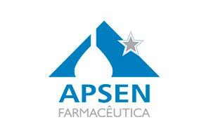 aspen_300