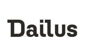 dailus_300