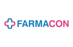 Farmacon_horizontal_300